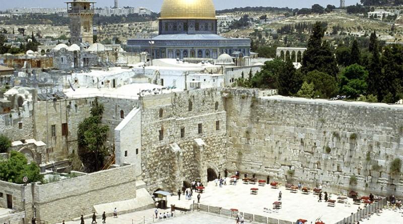 israel spreekbeur 2015