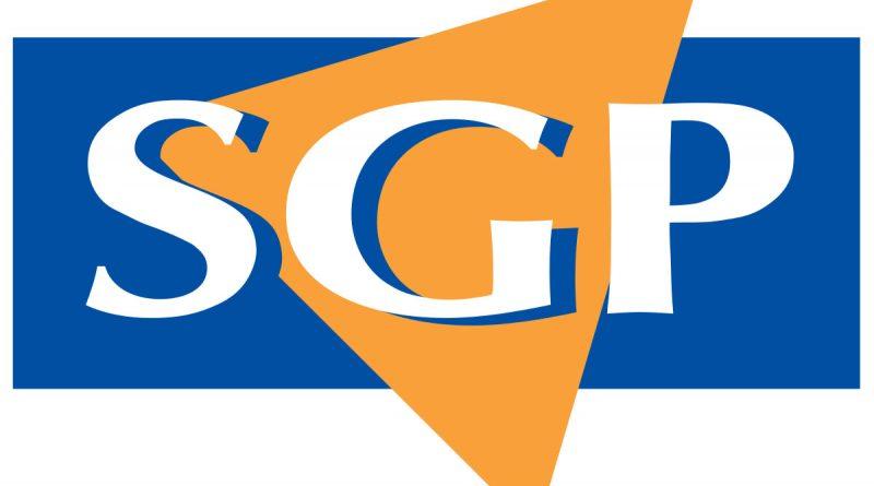 SGP en klimaat